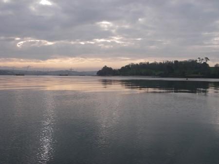 2012-04-02 #01