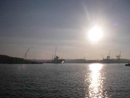 2012-04-05 #02