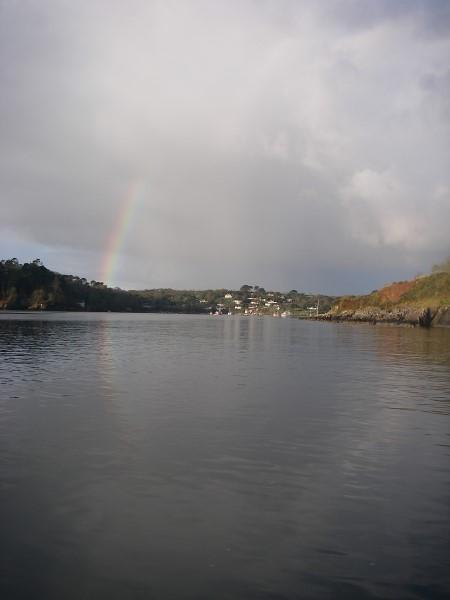 2012-04-11 #01