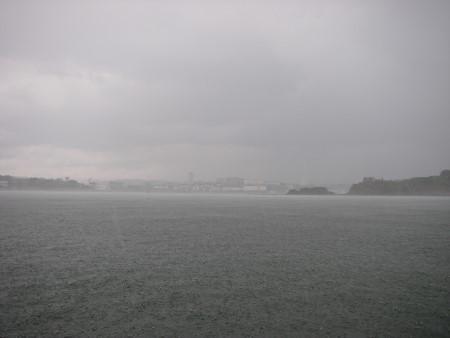 2012-06-11 #13