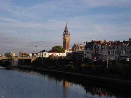 2009-09-29 #01 Calais (Custom)