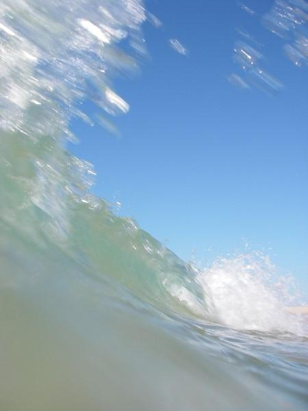 2010-08-02 #04 Praia da Culatra (Custom)