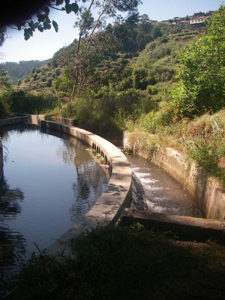 2011-06-15 #40 Boca da Corrida to Barreiras (Custom)